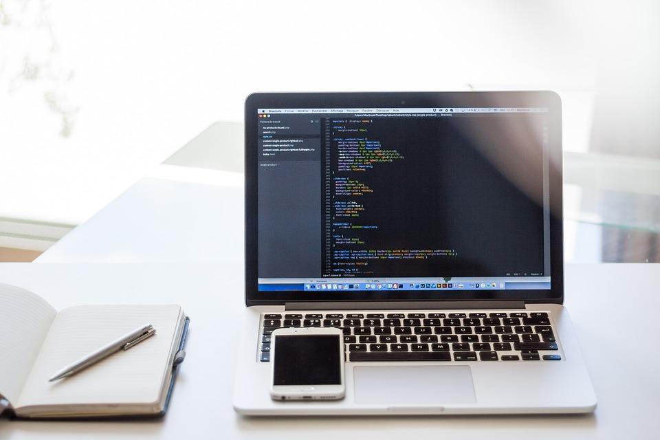 Hoe je zelf een website kunt maken