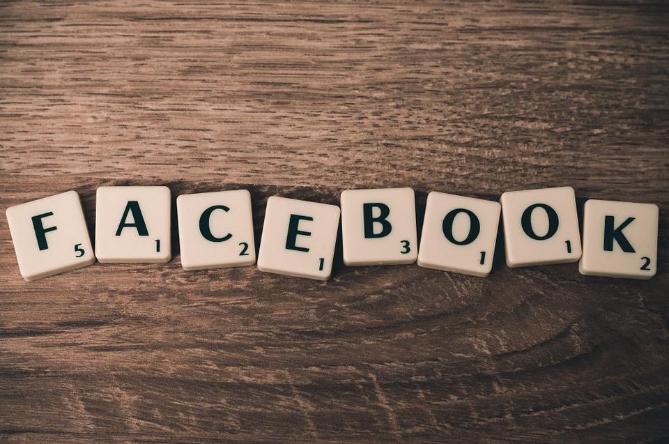 Facebook voor bedrijven – De 21 beste Facebook tips