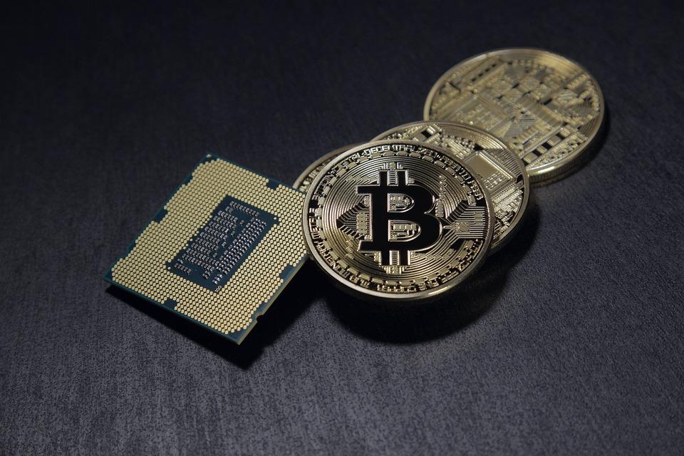 Hoe koop je Bitcoins?